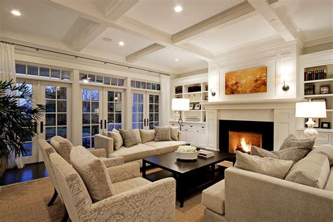 Pictures Of Livingrooms by 23 Square Living Room Designs Decorating Ideas Design