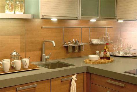 Arbeitsplatte Küche Fliesen by Fliesen K 252 Che Gestaltung K 252 Chenfliesen Mosaik