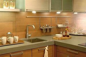Fliesen In Küche : fliesen k che gestaltung k chenfliesen mosaik naturstein f r k che in berlin potsdam und ~ Sanjose-hotels-ca.com Haus und Dekorationen