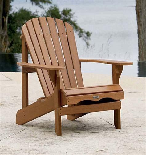 diy cool adirondack chair plans diy adirondack chair