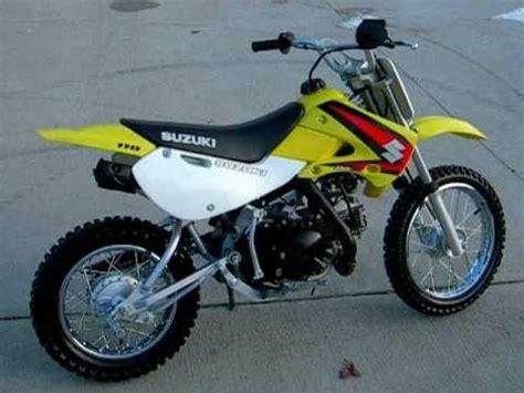 Suzuki Drz 110 For Sale by 2005 Drz110 900 For Sale Www Racersedge411