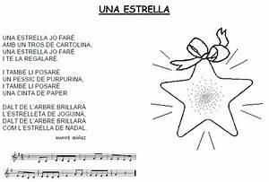 Poema De Nadal P4 Escola Manuel Ortiz I Castelló