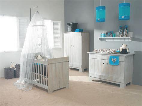 décoration chambre bébé ikea déco chambre bebe garcon ikea