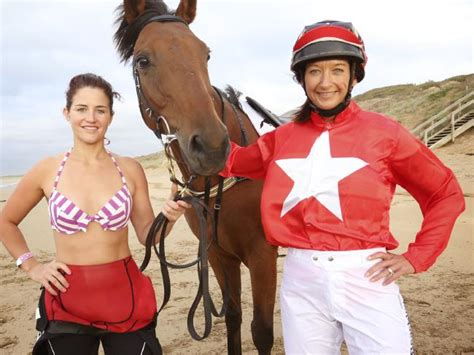 Michelle Payne Prince Penzance Quick Facts About