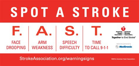 When Stroke Happens At Age 27  Huffpost. Ka Ilaj Signs. Scleroderma Lung Signs. Pastor's Signs. Chest Infection Signs. Radon Exposure Signs. Dog Fouling Signs Of Stroke. Air Conditioning Signs Of Stroke. Lung Point Sign Signs Of Stroke