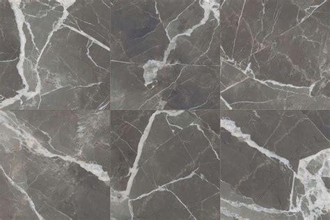 stones   italian marblestone  floor wall