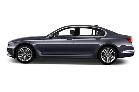 2017 Bmw 7 Series by 2017 Bmw 7 Series Reviews And Rating Motor Trend