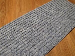 Badezimmerschrank Schmal 25 Cm : fussmatte 60 x 25 cm t rmatten schmal blau f r innenbereich riesen auswahl ~ Indierocktalk.com Haus und Dekorationen