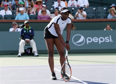 sloane stephens has no intention to play beyond 30 for now ubitennis