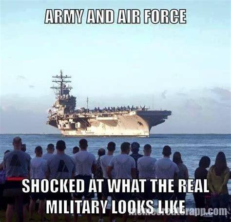 Us Navy Memes - best 25 navy memes ideas on pinterest marines funny navy humor and military humor