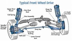 Maybach  1 6 Front Wheel Drive  1