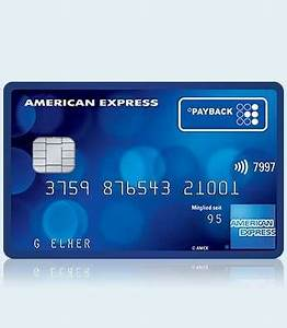Payback American Express Abrechnung : nur bis payback american express dauerhaft beitragsfrei payback punkte 40 ~ Themetempest.com Abrechnung