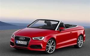 Audi Cabriolet A3 : audi a3 cabriolet 2014 widescreen exotic car pictures 12 of 134 diesel station ~ Maxctalentgroup.com Avis de Voitures