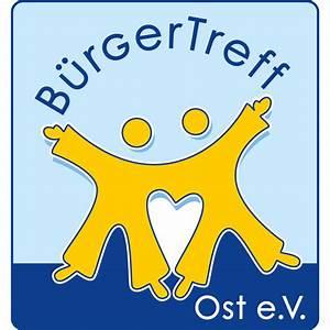 Sozialprojekt Reinickendorf Ost E V Berlin : b rgertreff ost e v donate to our organisation ~ Bigdaddyawards.com Haus und Dekorationen