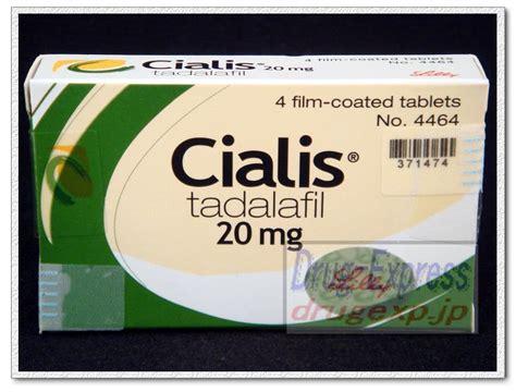 drug express online drug shop cialis tablets 20mg
