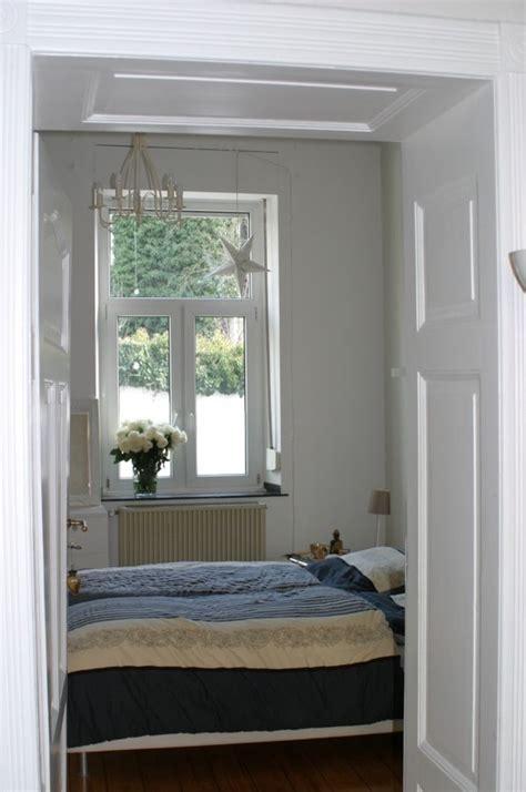 Einrichtung Kleines Schlafzimmer by Kleine Schlafzimmer Einrichten Na Dann Gute Nacht
