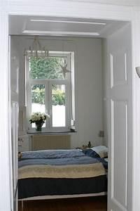 Kleines Zimmer Für 2 Einrichten : kleine schlafzimmer einrichten na dann gute nacht ~ Bigdaddyawards.com Haus und Dekorationen