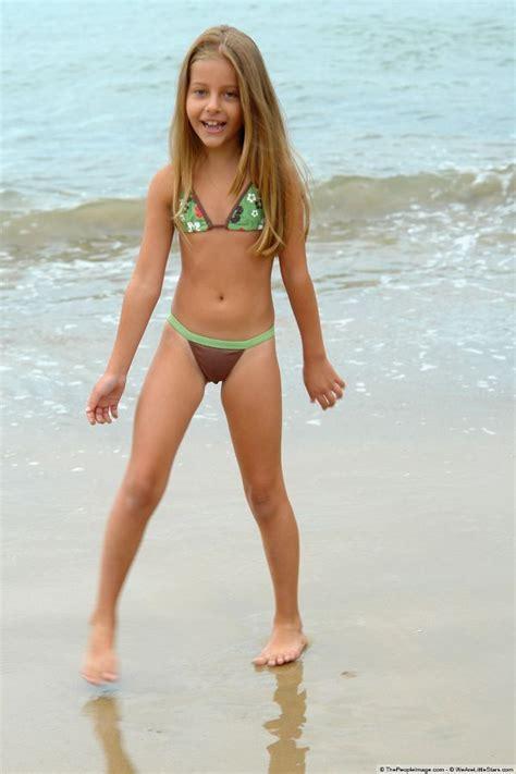 image result  young  girls swimwear bikinis