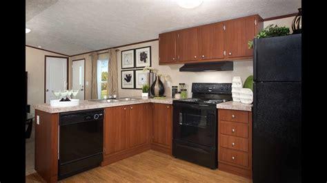 steal  top singlewide mobile home vidoe