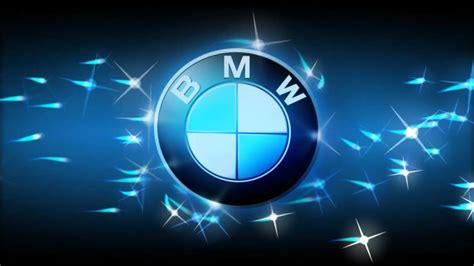 Bmw Logo Animation