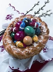 Eierfärben Mit Naturfarben : nat rlich bunte ostereier eierf rben mit naturfarben kochrez ~ Yasmunasinghe.com Haus und Dekorationen