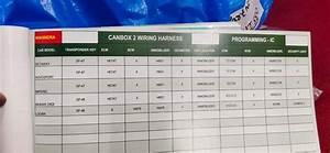 Automotive Ecm Ecu Pcm Bcm Imo Programming Tools Canbox 2