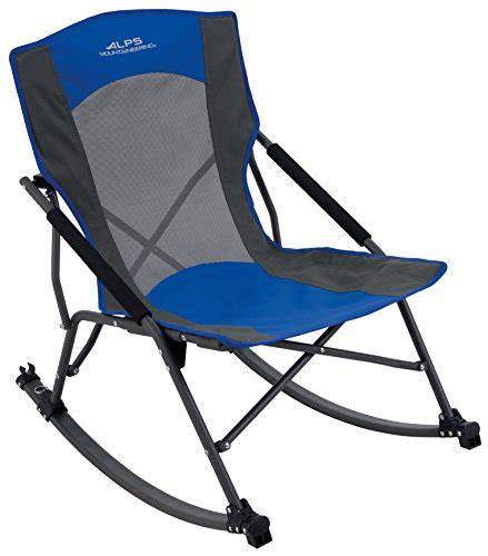 alps mountaineering low rocker chair furniture chairs
