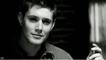 Dean Winchester Jensen Ackles Demon Supernatural Gifs