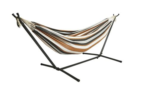 Hammock Carry by 9 Ft Hammock With Carry Bag And Stand Backyard