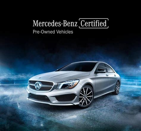 I really enjoyed working with mb of chantilly, particularly freddie from sales. Mercedes-Benz of Chantilly | Luxury Auto Dealer near South ...