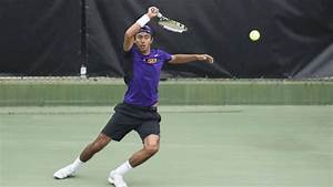LSU edges Tennessee 4-3