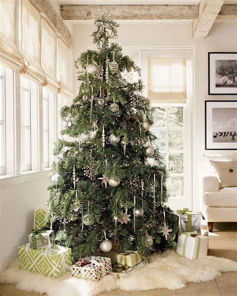 christmas tree themes 19 christmas tree ideas christmas tree theme c r a f t
