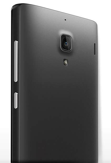 Review Spesifikasi dan Harga Xiaomi Redmi a.k.a Hongmi
