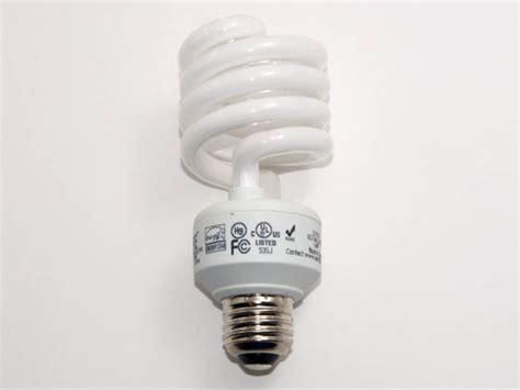 100 watt incandescent equivalent 26 watt 120 volt warm