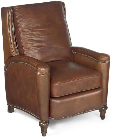 furniture recliner warranty rylea light brown recliner rc216 086 furniture