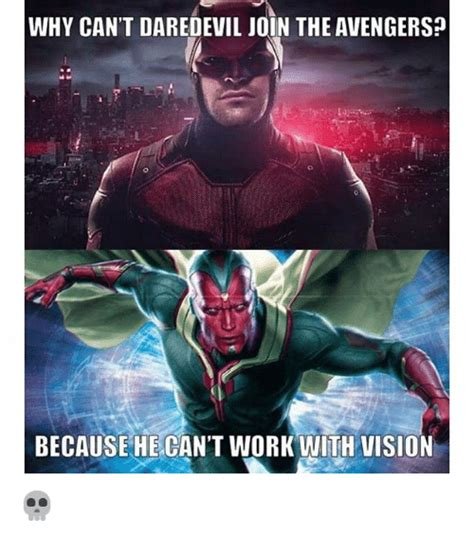 Daredevil Meme - funny daredevil memes of 2016 on sizzle avengers