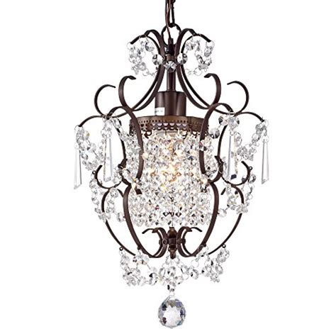 Best Place For Chandeliers by Top 10 Rustic Chandeliers For Bedroom Of 2019 No Place