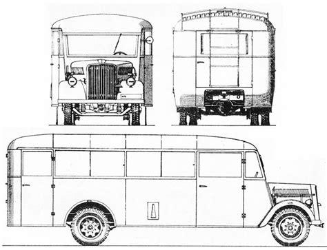Best Images About Plans Trucks Pinterest