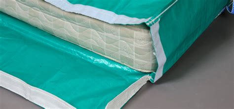 mattress cover moving bags for mattress paulista moving
