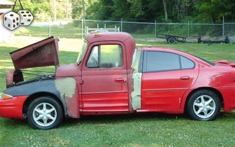 Exile Boat Fenders by Cars That Destroyed With Bad Taste Page