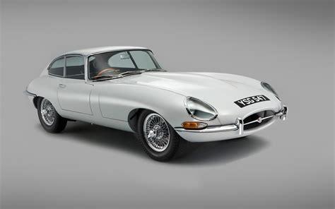 E Jaguar by 1961 Jaguar E Type Coupe Number 15 Wallpaper Hd Car