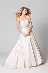 fall 2012 wedding dress wtoo bridal gown by watters 13 With watters wedding dress