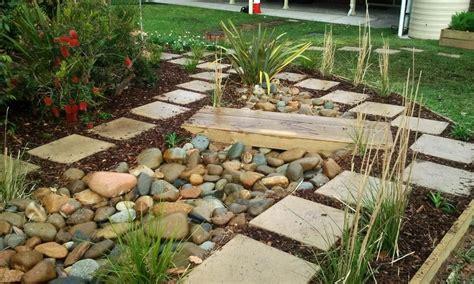 style ideas gardens gosford preschool sensory 952 | 41c7fdc2adba42bdd2f25fc799fe4477