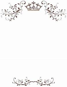 wedding invitation png amulette jewelry With wedding invitations templates png