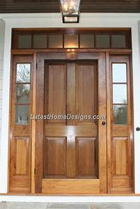 indian home main door design design and ideas With main door designs for home