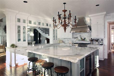 manifesto   tyranny  luxury kitchens