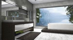 Drutex Fenster Preise : drutex s a aluminiumfenster mb 70 ~ Sanjose-hotels-ca.com Haus und Dekorationen