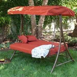 Costco Outdoor Cushions Photo