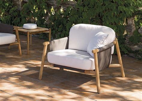 Contemporary Garden Furniture At Go