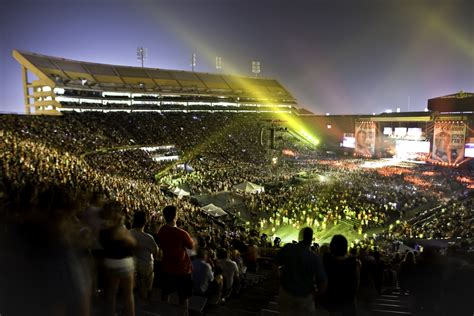 $1M incentive helped lure Bayou Country Superfest back to ...